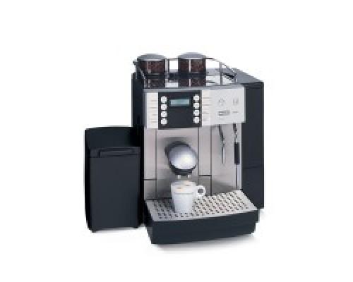 Автоматическая кофемашина Franke серии Flair