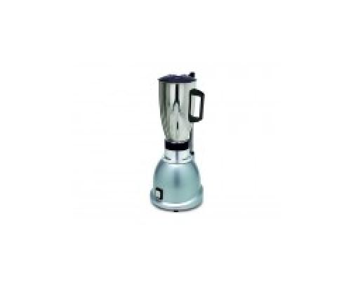 Барный блендер с нержавеющим стаканом Macap P102 C10