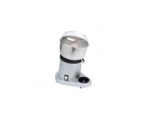 Цитрусовая соковыжималка Macap P200 C10