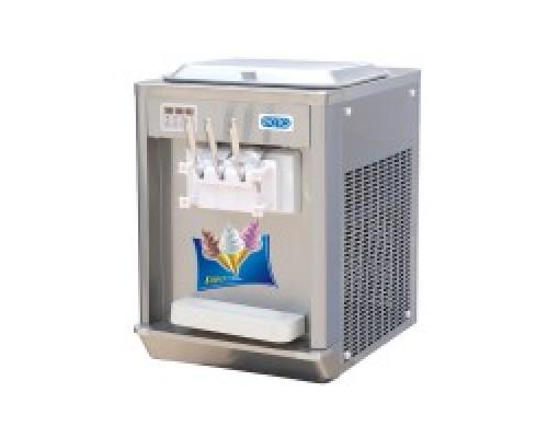 Фризер для мягкого мороженого EQTA ICB-316PF