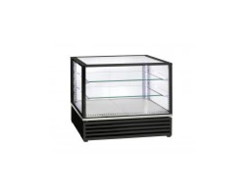 Горизонтальная барная витрина Roller Grill витрина холодильная серии CD 800