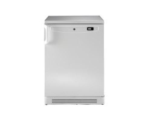 Холодильник Electrolux 727046
