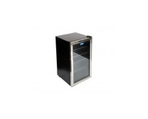 Холодильник EQTA барный BRG93