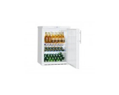 Холодильник Liebherr FKUv 1610