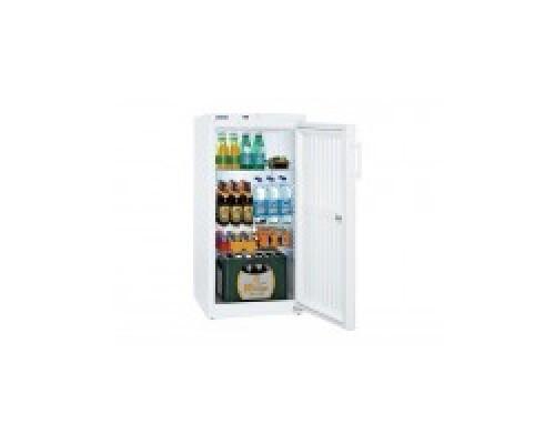 Холодильник Liebherr FKv 2640
