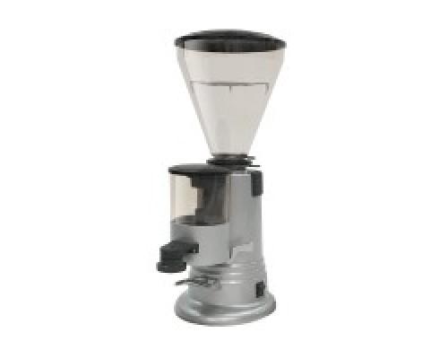 Кофемолка для бара EKSI CG 2 S/А