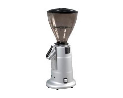Кофемолка для бара Macap MC6 C10