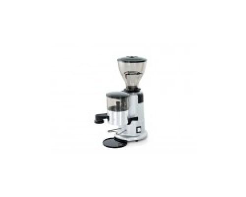 Кофемолка для магазина Macap M5 C10
