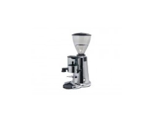 Кофемолка для магазина Macap M5 plus