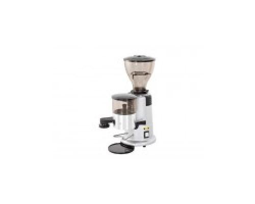 Кофемолка для магазина Vortmax CG B0.6