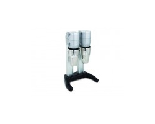Миксер для коктейлей на 2 стакана Macap F4D C10