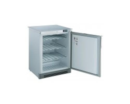Морозильник Electrolux 727228