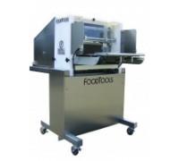 Бисквиторезка с вертикальной резкой FoodTools CS-4AAC