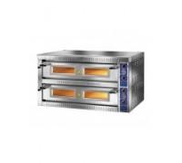 Электрическая печь для пиццы  GAM FORSB66GTR400