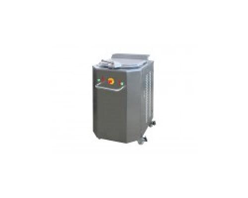 Гидравлический тестоделитель Sinmag D20-HD