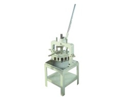 Гидравлический тестоделитель Sinmag SM-530