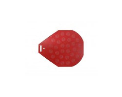 Гидравлический тестоокруглитель Sinmag формовочная пластина для SM 3-30