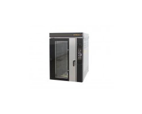 Конвекционная хлебопекарная печь Sinmag SM 710 EE