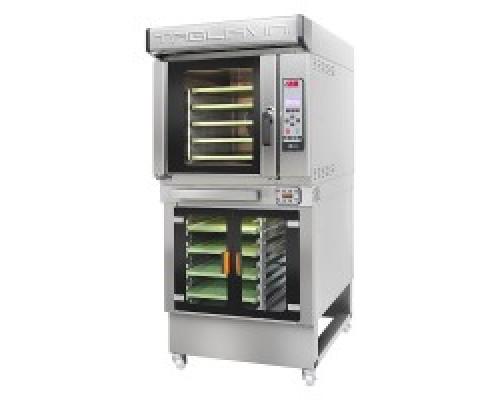 Конвекционная хлебопекарная печь Tagliavini TERMOVEN 5T/4060