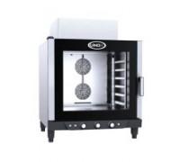 Конвекционная хлебопекарная печь Unox XB 613 G