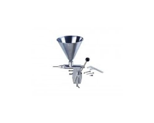 Однобункерный отсадочный, дозировочный аппарат Pavoni DOSIEMME