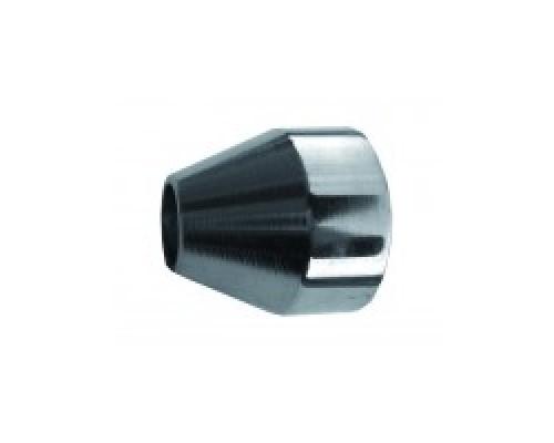 Однобункерный отсадочный, дозировочный аппарат Pavoni Наконечник FS-2739 д/маш д/отсад нач NEW DOSIPLUS