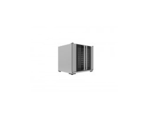 Расстоечный шкаф и камера для противней Unox XEKPT-08HS-C