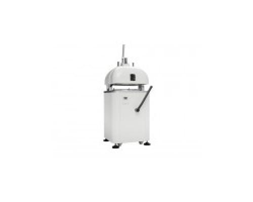 Тестоделитель-округлитель Vitella SPA M 15