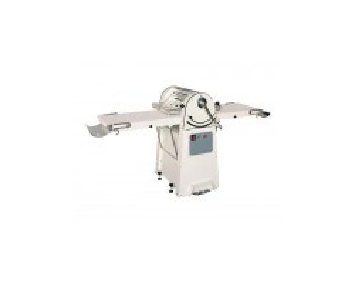 Тестораскатка Kemplex SF 500/710