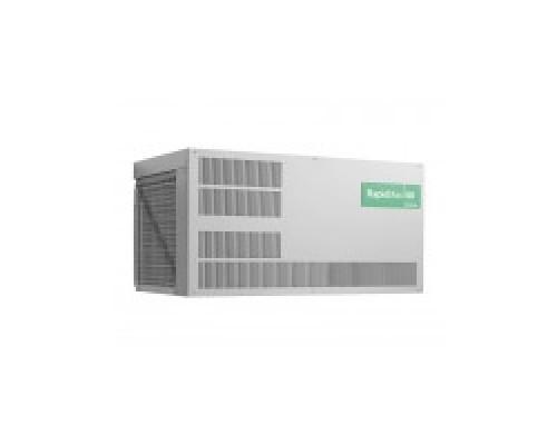 Водоохладитель Tecnomac RapidMac 50