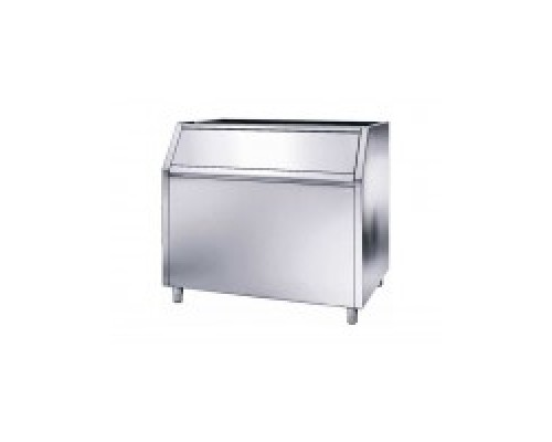 Бункер для льдогенератора Brema Bin 350 для серии Muster 350-600