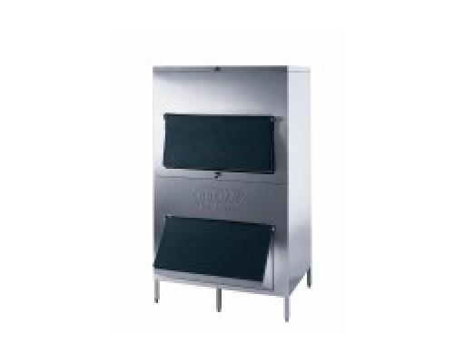 Бункер для льдогенератора Brema Bin 550 V DS для серии Muster 800-1500