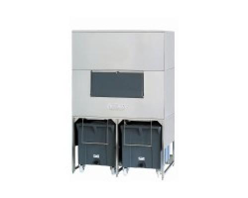 Бункер для льдогенератора Brema DoubleRollerBin 1200 для серии Мuster 800-1500,Split 800-1500