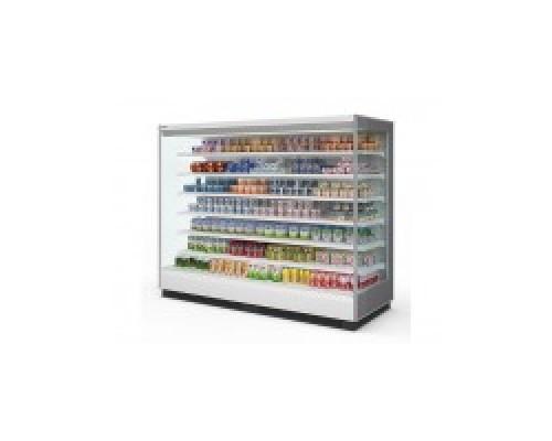 Горка холодильная Brandford TESEY.EC.250