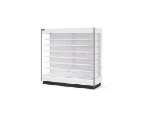 Горка холодильная Brandford VENTO_250.EC