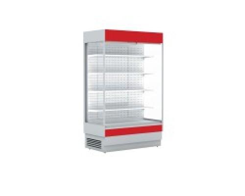 Горка холодильная Cryspi ВПВ С 1,2-4,07
