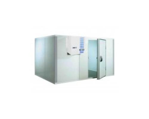 Холодильная камера Север  0,08 КХЗ-015  СТ-РДО-800*1800Пр