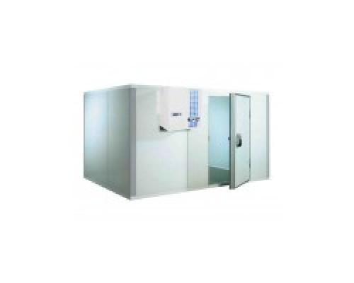 Холодильная камера Север  0,08 КХЗ-018  СТ-РДО-800*1800Пр