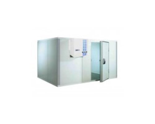 Холодильная камера Север  0,1 КХЗ-010  НТ-РДО-800*1800Пр