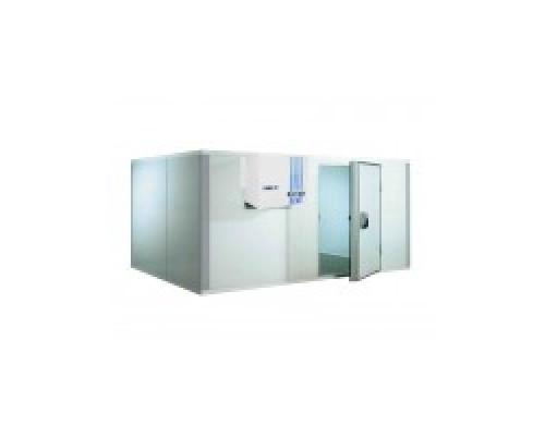 Холодильная камера Север 0,08 КХ-009СТ-РДО-800*1856Пр