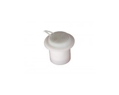 Холодильная камера Север Клапан выравнивания давления СБ