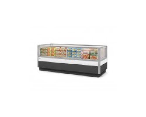 Морозильная бонета Brandford AQUARIUS PLUG-IN НТ/СТ 240