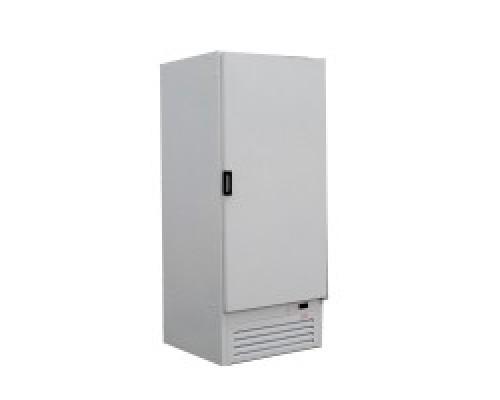 Морозильный шкаф Cryspi ШНУП1ТУ-0,75М