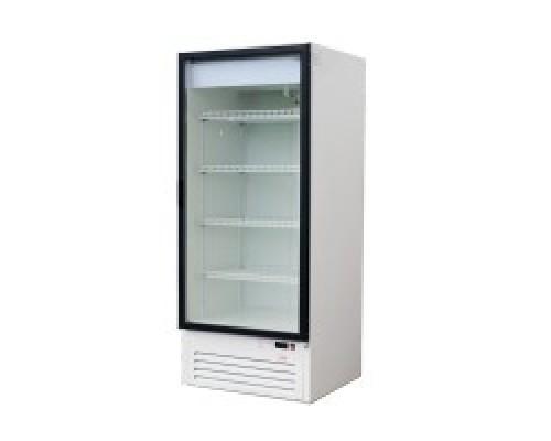 Морозильный шкаф Cryspi ШНУП1ТУ-0,75С