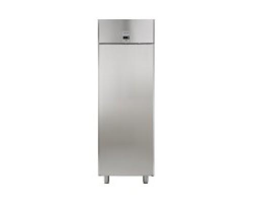 Морозильный шкаф Electrolux 727276