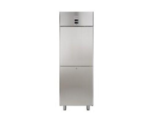 Морозильный шкаф Electrolux 727280