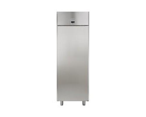 Морозильный шкаф Electrolux 727294