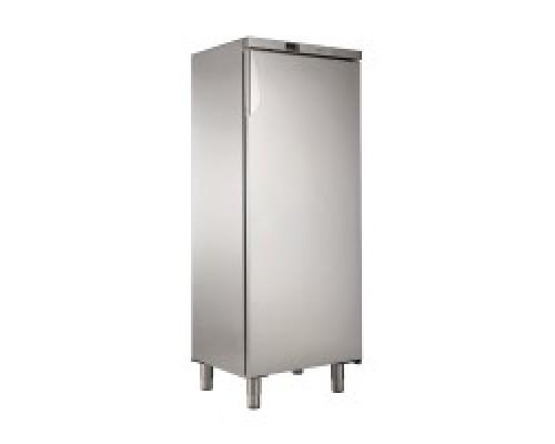 Морозильный шкаф Electrolux 730189
