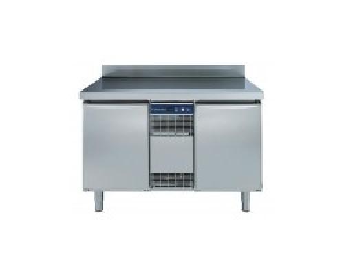 Морозильный стол Electrolux 726578