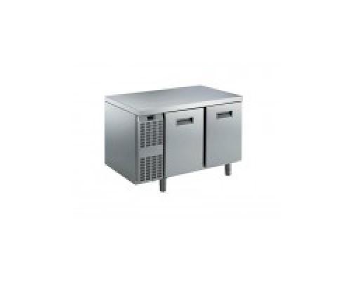 Морозильный стол Electrolux 727009